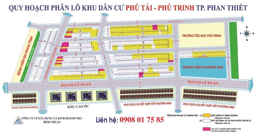 khu dan cu phu tai phu trinh 0908 01 75 85
